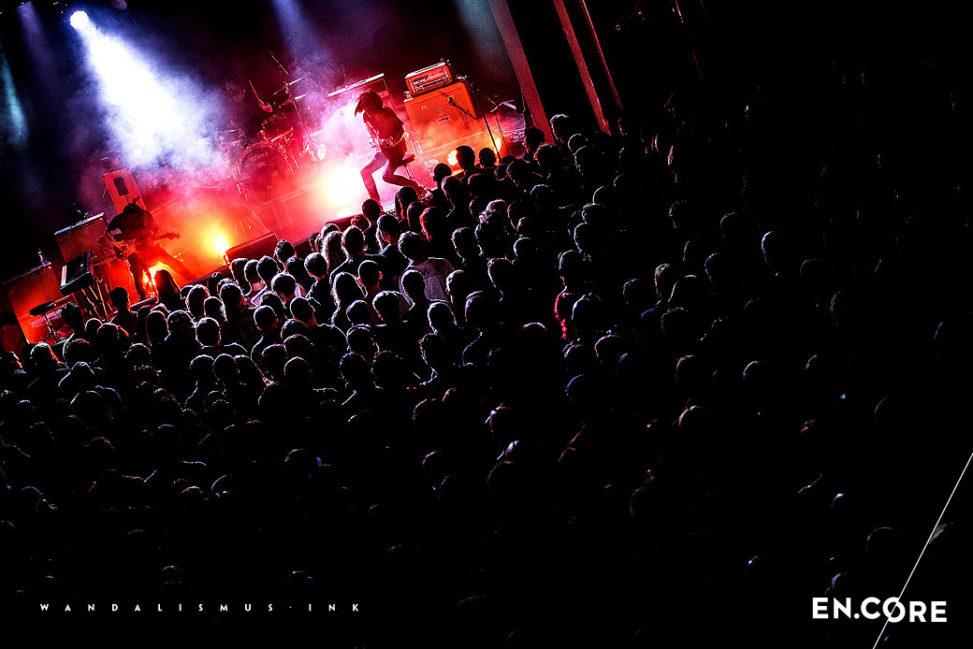 MONO 2015/10/23 Berlin © WANDALISMUS.INK