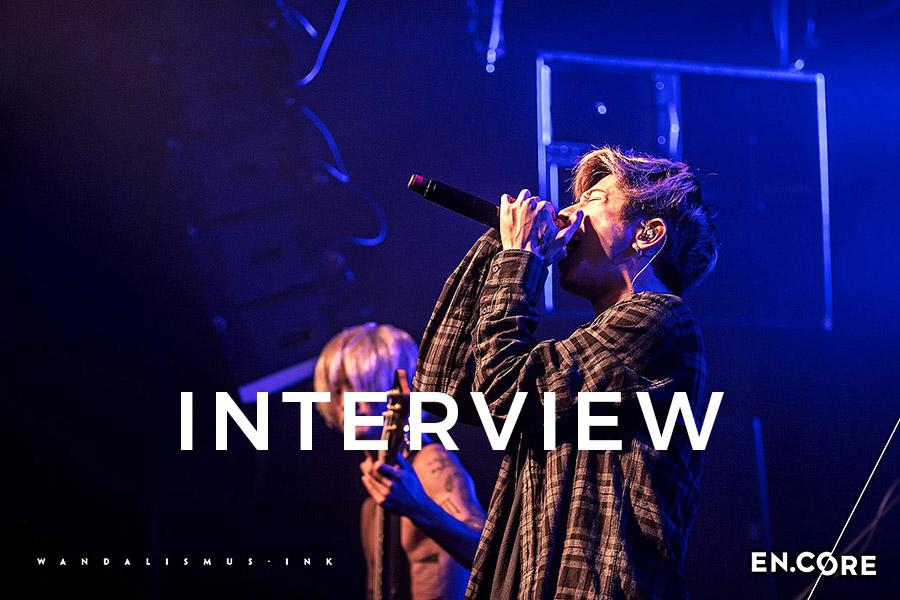 ONE OK ROCK 2015 35xxxv Tour 2015/12/16 Berlin © WANDALISMUS.INK