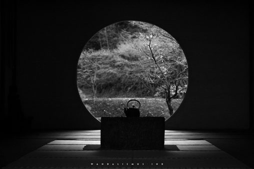Japanesque Kamakura 2011 © Wanda Proft, WANDALISMUS.INK